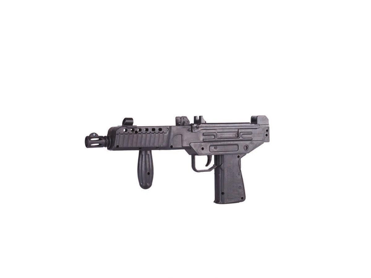 M12 Tüfek