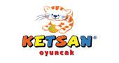 KETSAN OYUNCAK Logo
