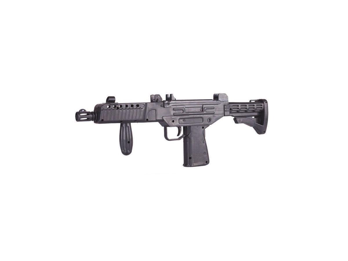 M16 Tüfek